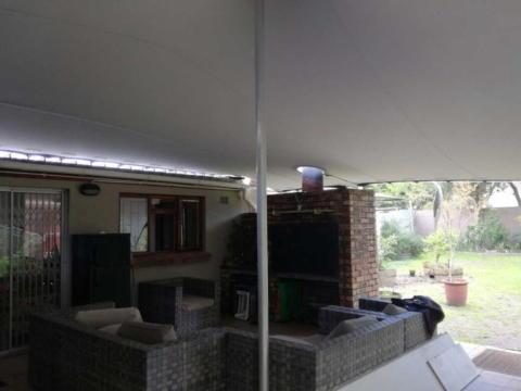 custom-stretch-tent-private-residence
