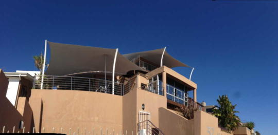 custom-stretch-tents-grey-guest-house-blouberg